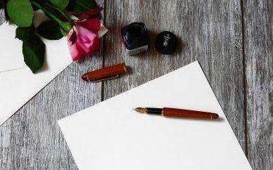 blog-thumb